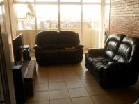 Lounges - 64 square meters of property in Sunnyside