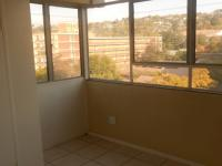 Bed Room 1 - 41 square meters of property in Sunnyside