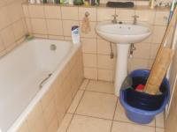 Main Bathroom - 23 square meters of property in Sunnyside