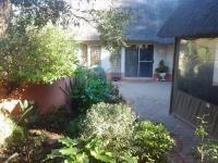 Retirement Home for Sale for sale in Mookgopong (Naboomspruit)