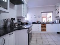 Kitchen - 12 square meters of property in Woodlands Lifestyle Estate