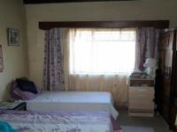 Bed Room 2 - 20 square meters of property in Franschhoek