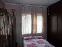 Bed Room 2 - 27 square meters of property in Clare Hills