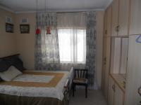 Main Bedroom - 19 square meters of property in Clare Hills