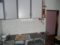 Kitchen - 12 square meters of property in Clare Hills