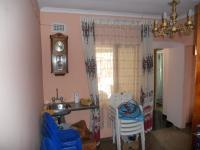 Bed Room 4 - 11 square meters of property in Clare Hills