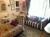Bed Room 2 of property in Blackheath - JHB