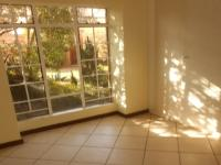 Main Bedroom - 4 square meters of property in Mooikloof Ridge