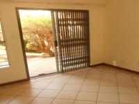 Spaces - 10 square meters of property in Mooikloof Ridge