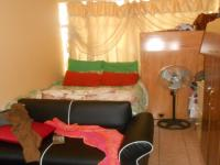 Main Bedroom - 75 square meters of property in Sunnyside