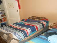 Bed Room 1 - 27 square meters of property in Sunnyside