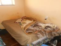 Bed Room 2 - 43 square meters of property in Sunnyside