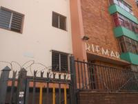 4 Bedroom 2 Bathroom Flat/Apartment for Sale for sale in Sunnyside