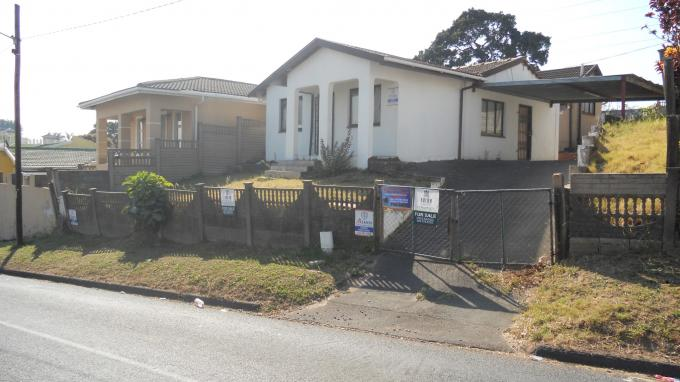Standard Bank EasySell 4 Bedroom House for Sale For Sale in Havenside - MR130736
