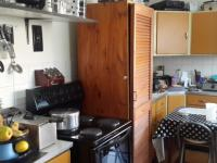 Kitchen - 12 square meters of property in Finsbury
