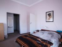 Main Bedroom - 18 square meters of property in Woodlands Lifestyle Estate