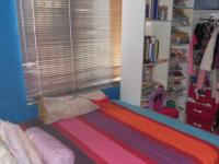 Bed Room 4 - 14 square meters of property in Phoenix