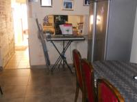 Dining Room - 11 square meters of property in Phoenix
