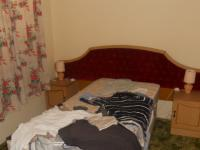 Bed Room 2 - 20 square meters of property in Phoenix