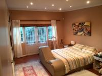 Main Bedroom - 20 square meters of property in Capri
