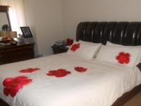 Main Bedroom - 10 square meters of property in Noordwyk