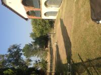 Front View of property in Koppies