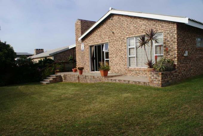 3 Bedroom House for Sale For Sale in Franskraal - Private Sale - MR130781