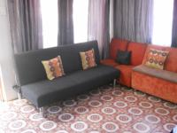 Lounges - 9 square meters of property in Pietermaritzburg (KZN)