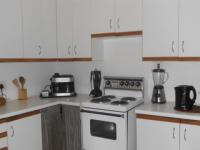 Kitchen - 12 square meters of property in Birch Acres