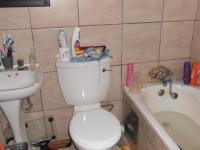 Main Bathroom - 4 square meters of property in Alberton