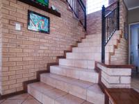 Spaces - 8 square meters of property in Silver Lakes Golf Estate