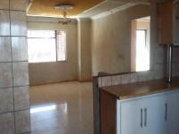 Kitchen of property in Unitas Park