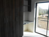 Bed Room 1 - 12 square meters of property in Potchefstroom