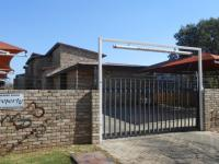 2 Bedroom 2 Bathroom Flat/Apartment for Sale for sale in Potchefstroom