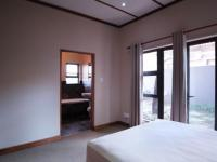 Bed Room 3 - 14 square meters of property in Silver Lakes Golf Estate