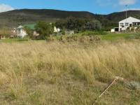 Front View of property in Bredasdorp