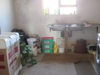 Scullery - 9 square meters of property in Henley-on-Klip