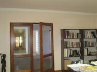 Rooms - 54 square meters of property in Henley-on-Klip