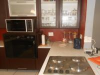 Kitchen - 19 square meters of property in Vorna Valley