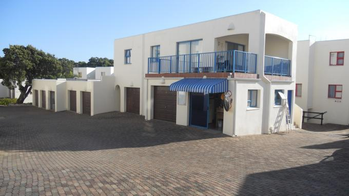 3 Bedroom Cluster for Sale For Sale in Uvongo - Private Sale - MR130983