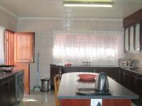 Kitchen - 30 square meters of property in Randfontein
