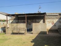 Spaces - 6 square meters of property in Randfontein