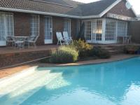 3 Bedroom 2 Bathroom in Pietermaritzburg