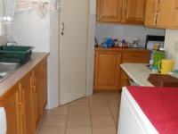 Kitchen - 21 square meters of property in Pretoria North