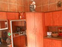 Kitchen - 10 square meters of property in Capital Park