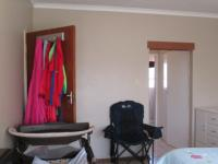 Main Bedroom - 21 square meters of property in Vanderbijlpark