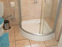 Main Bathroom - 3 square meters of property in Vanderbijlpark