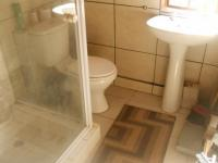 Main Bathroom - 15 square meters of property in Sunnyside