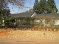 4 Bedroom 3 Bathroom in Vereeniging