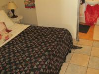 Bed Room 3 - 10 square meters of property in Vereeniging